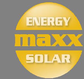 Maxx Solar Energy