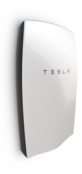 Tesla power wall south africa
